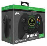 Controller Hyperkin Duke Controller Xbox One