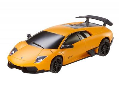 Masina Telecomanda Revell Control Lamborghini - 24650 foto