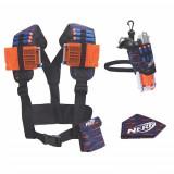 Set Nerf Elite Multi Pack Stealth Striker