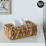 Cutie de servetele din Frunza de Porumb Oh My Home