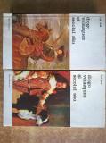 Carl Justi - Diego Velazquez si secolul sau (2 volume}