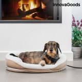 Pat Electric Termic pentru Animale de Companie InnovaGoods 18W