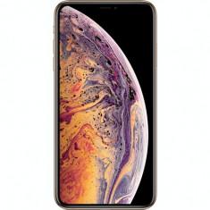 iPhone XS Max Neblocat