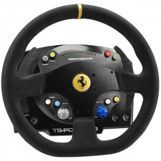 Volan Gaming Thrustmaster Ts-Pc Racer Ferrari 488 Challenge Edition Pc