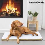 Pat Electric Termic pentru Animale de Companie de Dimensiuni Mari InnovaGoods 18W