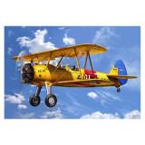 Model Set Revell Avion Stearman Kaydet
