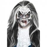 Frunte Prostetica Vampir - Carnaval24