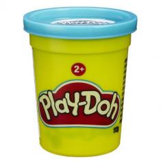 Set Plastilina Play Doh in Cutiuta Albastru