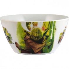 Bol Ceramica Star Wars 630Ml Lulabi 8339866