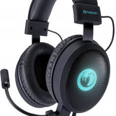 Casti Gaming Stereo Nacon Gh 300Sr Ps4