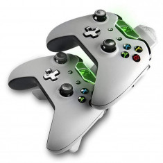 Incarcator Controller Pdp Xbox One