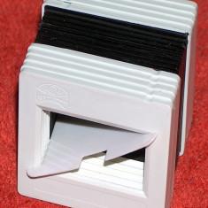 rame diapozitive (38 buc.)