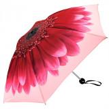 Umbrelă, Avon