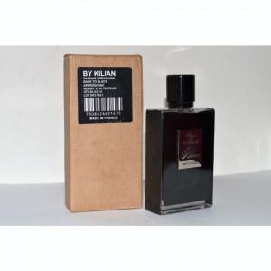 Parfum Back To Black Aphrodisiac By Kilian 50ml | Tester