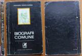 Alexandru Monciu Sudinski , Sudinschi , Biografii comune , 1974 , ed. 1