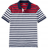 Tricou Polo Ralph Lauren Logo - Tricouri Barbati - 100% AUTENTIC, S, Maneca scurta