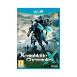 Xenoblade Chronicles X /Wii-U