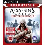 Assassins Creed: Brotherhood (Essentials) /PS3