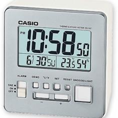 Ceas Casio DQ-981-8ER