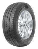 Anvelope Vara Pirelli CHRONO 2 235/65/R16C 115R