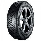 Anvelope All season Continental ALLSEASON CONTACT 195/60/R15 92V XL