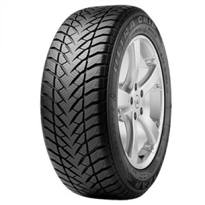 Anvelope Iarna Goodyear ULTRA GRIP + SUV MS 265/65/R17 112T foto