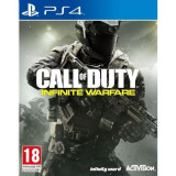 Call of Duty: Infinite Warfare /PS4