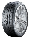 Anvelope Iarna Continental ContiWinterContact TS 850 P FR SUV 215/70/R16 100T