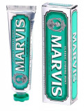 Toothpaste Marvis Classic Strong Mint U 25ML
