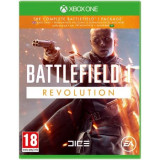 Battlefield 1 Revolution Edition /Xbox One