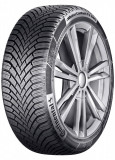 Anvelope Iarna Continental WINTER CONTACT TS860 205/55/R16 91T