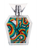 Apa de parfum DC Comics Wonder Woman K 60ML
