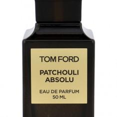 Apa de parfum TOM FORD Patchouli Absolu U 50ML