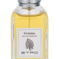 Apa de toaleta ETRO Gomma U 50ML, 50 ml