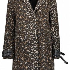 Palton dama Guess Jeans 105245 Negru, L, M