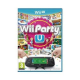 Wii Party U (Selects) /Wii-U