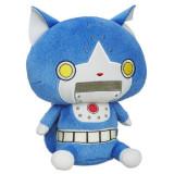 Jucarie de Plus - Yo-Kai Robonyan, 16 cm