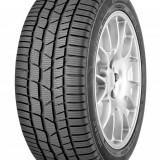 Anvelope Iarna Continental ContiWinterContact TS 830 P FR AO 255/60/R18 108H