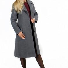 Palton model 105141 Mattire