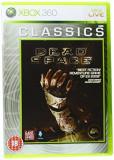 Dead Space (Classic) /X360