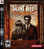 Silent Hill: Homecoming (#) /PS3