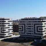 De inchiriat ! Apartament 2 camere , 50 mp utili , totul NOU, Etajul 2