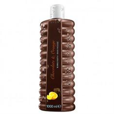 Spumant de baie cu aromă de ciocolată și portocală, Avon