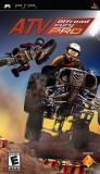 ATV Off-Road Fury Pro /PSP
