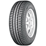 Anvelope Vara Continental ECO CONTACT 3 175/80/R14 88T