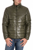 Geaca barbati Only & Sons 92041 Verde, L, M, S, XL, XS, Only & Sons