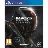 Mass Effect: Andromeda /PS4