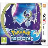 Pokemon Moon /3DS