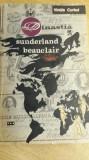 myh 49 - DINASTIA SUNDERLAND BEAUCLAIR - VINTILA CORBUL - VOL 3 - EDITIAE 1967