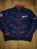 Geaca Reebok NFL Buffalo Bills mărimea XXL, Reebok Classic